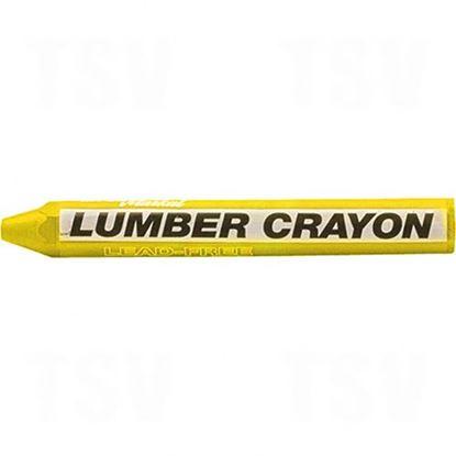 Image de Crayons Lumber -50° à 150°F