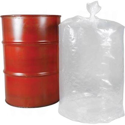 Image de Doublures Formfit pour barils de 55 gallons