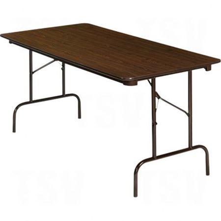 Image de la catégorie Tables