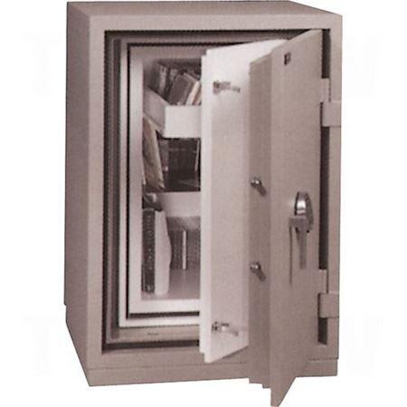 Image de la catégorie Boîtes de sécurité