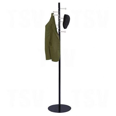 Image de la catégorie Support de vêtements