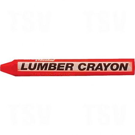 Image de la catégorie Crayons de spécialité