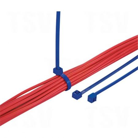 Image de la catégorie Pinces & câbles de fixation