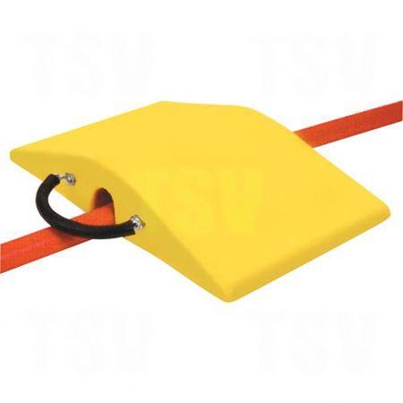 Image de la catégorie Protecteurs de câble