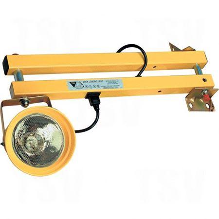 Image de la catégorie Lampes pour quai