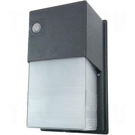 Image de la catégorie Dispositifs d'éclairage
