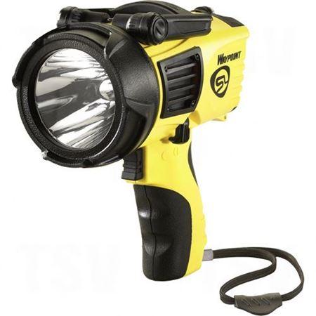 Image de la catégorie Éclairage de sécurité