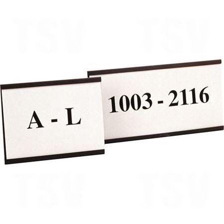 Image de la catégorie Étiquettes