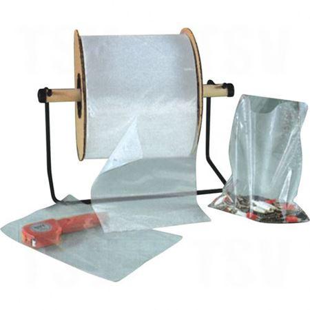 Image de la catégorie Équipement pour tube en poly