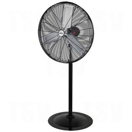 Image de la catégorie Circulateurs d'air et ventilateurs