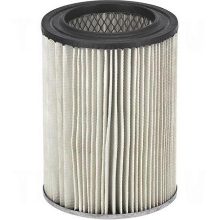 Image de la catégorie Filtre & sacs pour aspirateur