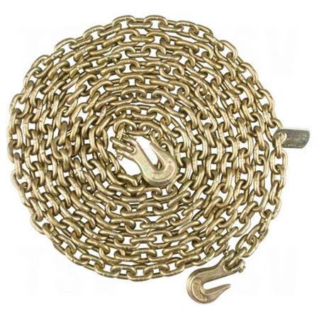 Image de la catégorie Chaînes & câbles