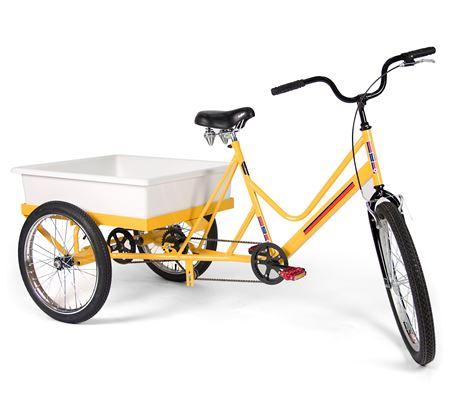 Image de la catégorie Tricycles & bicyclettes, accessoires & pièces