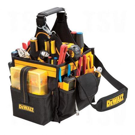 Image de la catégorie Ceintures, poches & sacs à outils