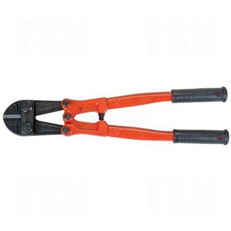 Image de la catégorie Cisailles & outils à galets