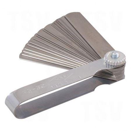 Image de la catégorie Outils de précision & accessoires
