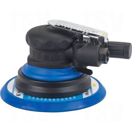 Image de la catégorie Outils électriques pneumatiques