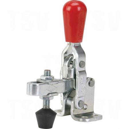 Image de la catégorie Pinces de serrage