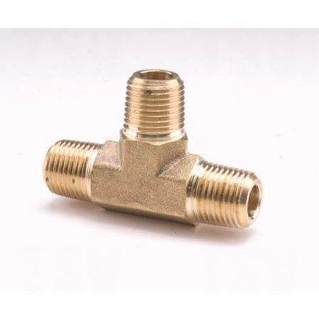Image de la catégorie Raccords, connecteurs & accessoires pneumatiques