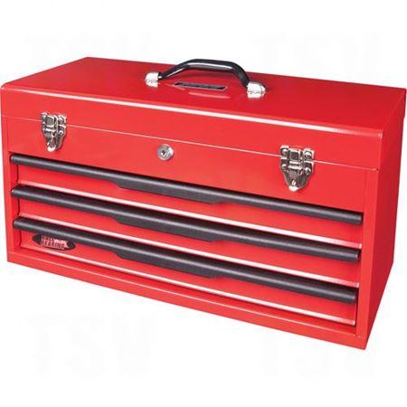 Image de la catégorie Rangement pour outils & équipement