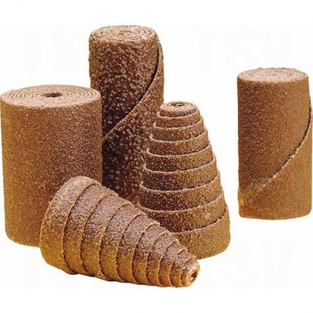 Image de la catégorie Accessoires, étuis & ensembles d'abrasifs