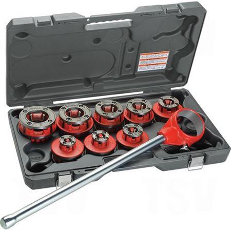 Image de la catégorie Outils à main pour plomberie