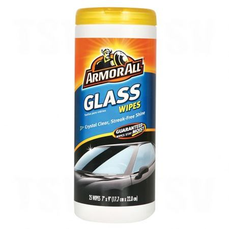 Image de la catégorie Produits nettoyants pour automobile