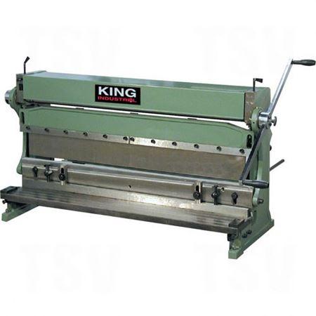 Image de la catégorie Machinerie & équipement pour atelier