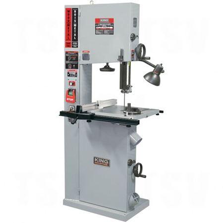 Image de la catégorie Machinerie pour le travail du bois