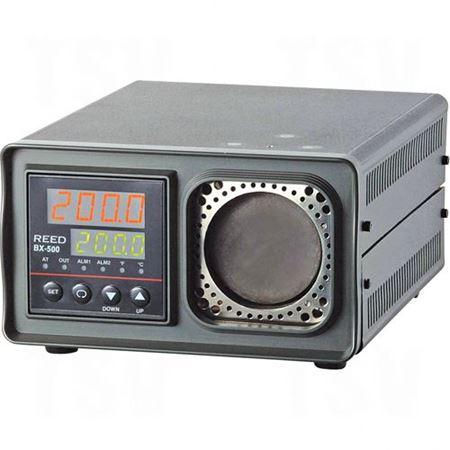 Image de la catégorie Étalonneurs, controlleurs & enregistreurs
