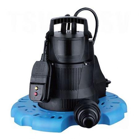 Image de la catégorie Pompes électriques