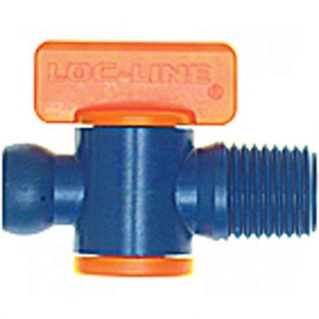 Image de la catégorie Pièces & accessoires pour machine