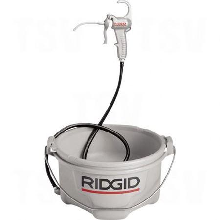 Image de la catégorie Outils électriques pour la plomberie