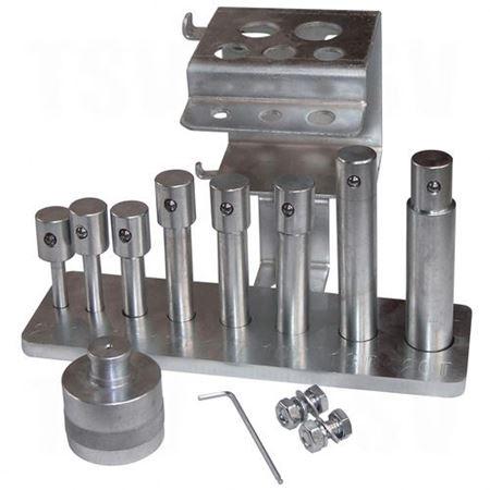 Image de la catégorie Raccords & accessoires hydrauliques