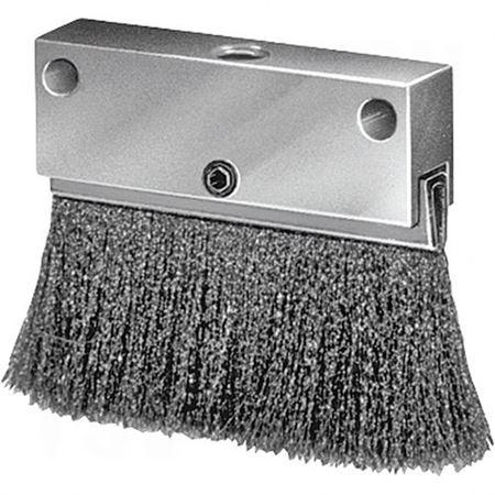 Image de la catégorie Systèmes de lubrification