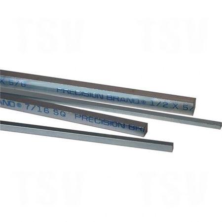 Image de la catégorie Clavettes en métal