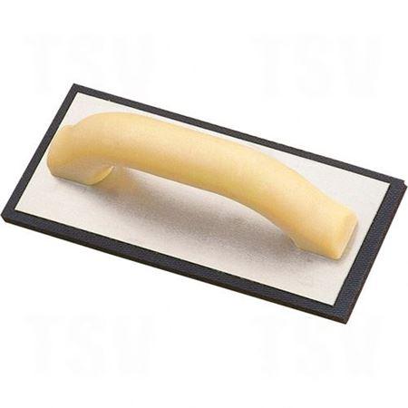 Image de la catégorie Outils pour le verre et la céramique