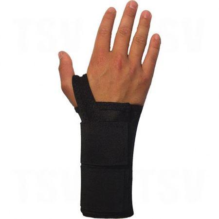 Image de la catégorie Appareils orthopédiques & supports