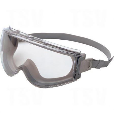 Image de la catégorie Lunettes à coques de sécurité & accessoires