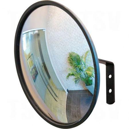 Image de la catégorie Miroirs de sécurité & d'inspection