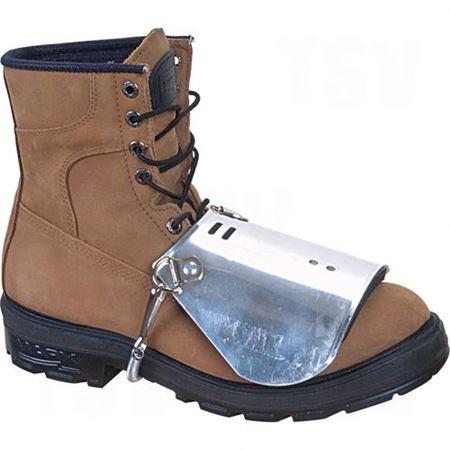 Image de la catégorie Protecteurs de pieds