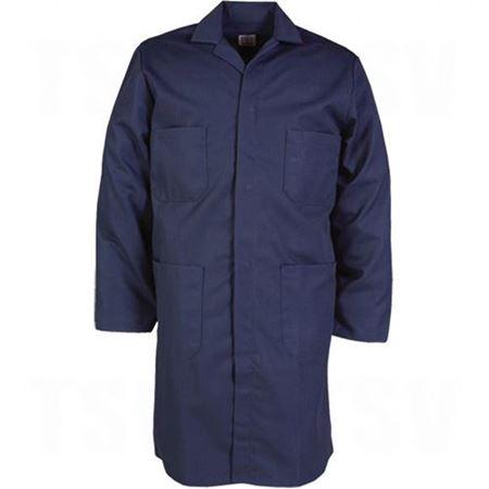 Image de la catégorie Vêtements de travail pour usage général