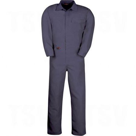Image de la catégorie Vêtements ignifuges