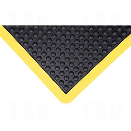 Image de la catégorie Revêtement de plancher/tapis antifatigue