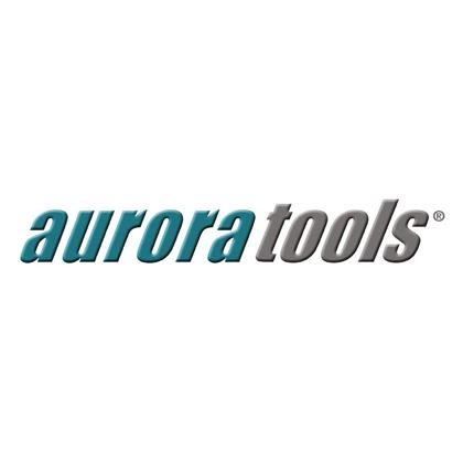 Image du fabricant AURORA TOOLS