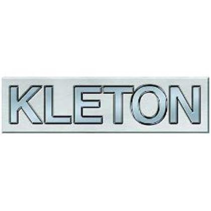 Image du fabricant KLETON
