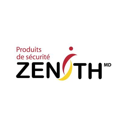 Image du fabricant ZENITH SAFETY PRODUCTS