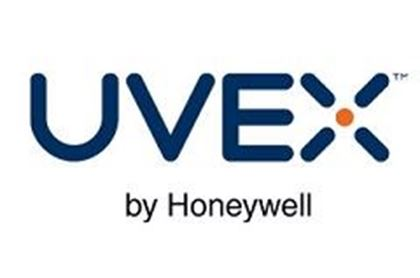 Image du fabricant UVEX BY HONEYWELL