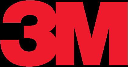 Image du fabricant 3M