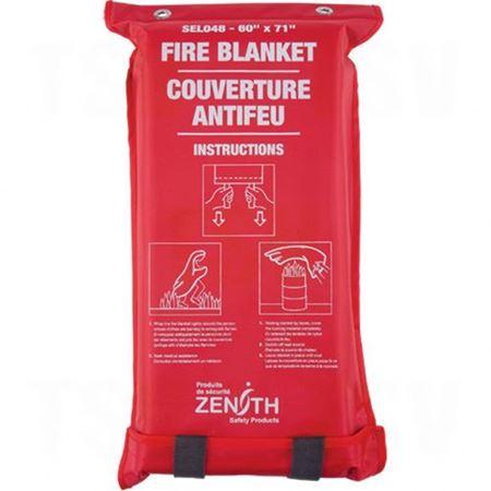 Image de la catégorie Accessoires pour équipement d'incendie